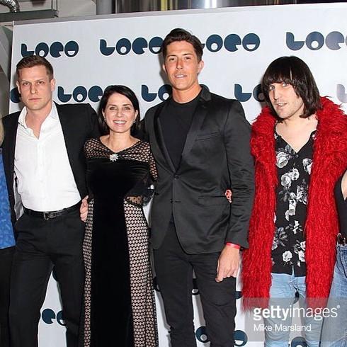 BFI Loco Film Festival