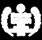 FF logo1.png