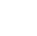 FF logo4.png