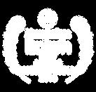 FF logo2.png