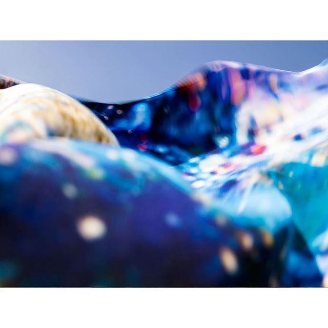 I N T U I T I O N _ Conscious Luxury Movement 🖤 100%Greek Mulberry crepe satin silk shawl, 140x200c