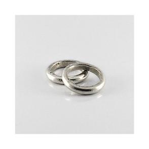 ancientgreekjewellery ancient greek jewellery agj naiades rings