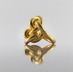 ancientgreekjewellery ancient greek jewellery agj plexis chevalier ring