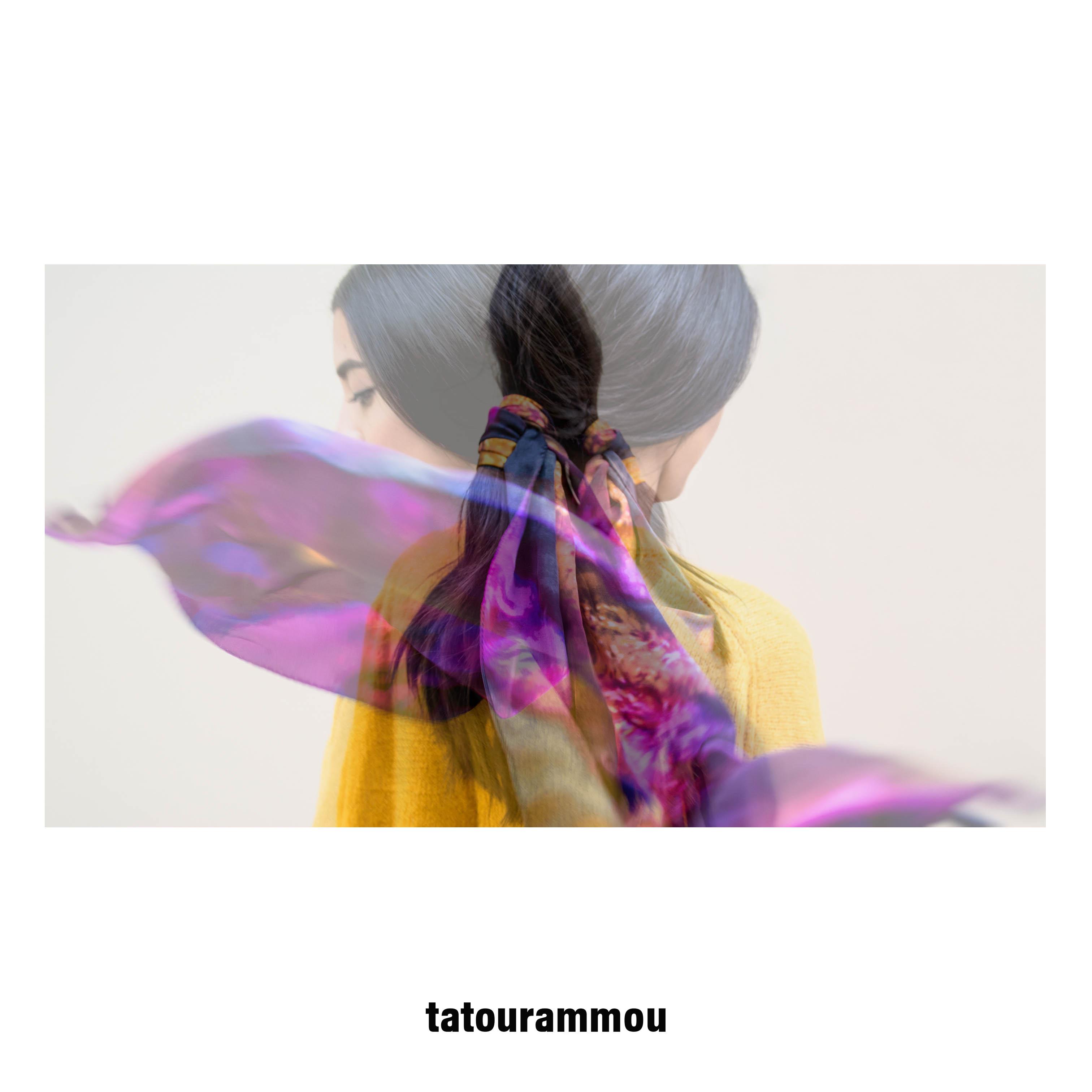 transitionhairmirror