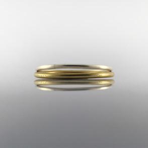 ancientgreekjewellery ancient greek jewellery agj naiades bangles
