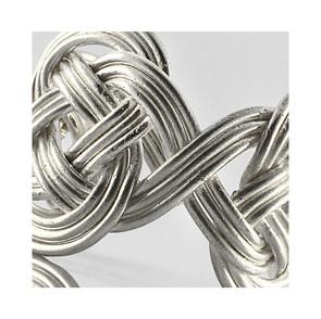 ancientgreekjewellery ancient greek jewellery agj plexis signature open bangle