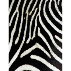 N a t u r a l D o m i n a n c e _ Sneak peaks from our new collection. As natural as a Zebra 🦓🖤🦓