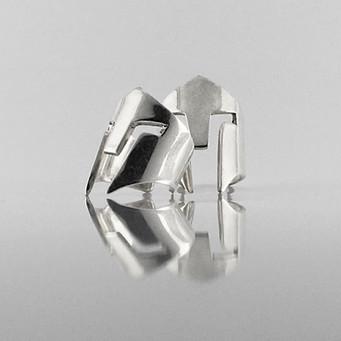 ancientgreekjewellery ancient greek jewellery agj sparta rings