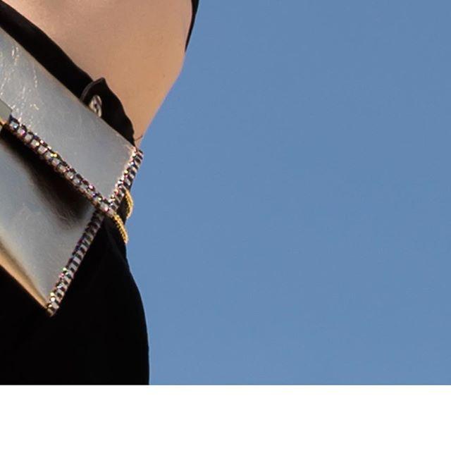 C H A L C O P Y R I T E R E S O R T _  #tatourammou #greekdesigners #handmade #handrolled #silk #sha