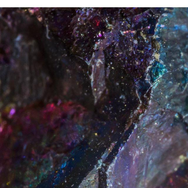 6_Crepe satin silk shawl_180x135cm 💜_._._._._