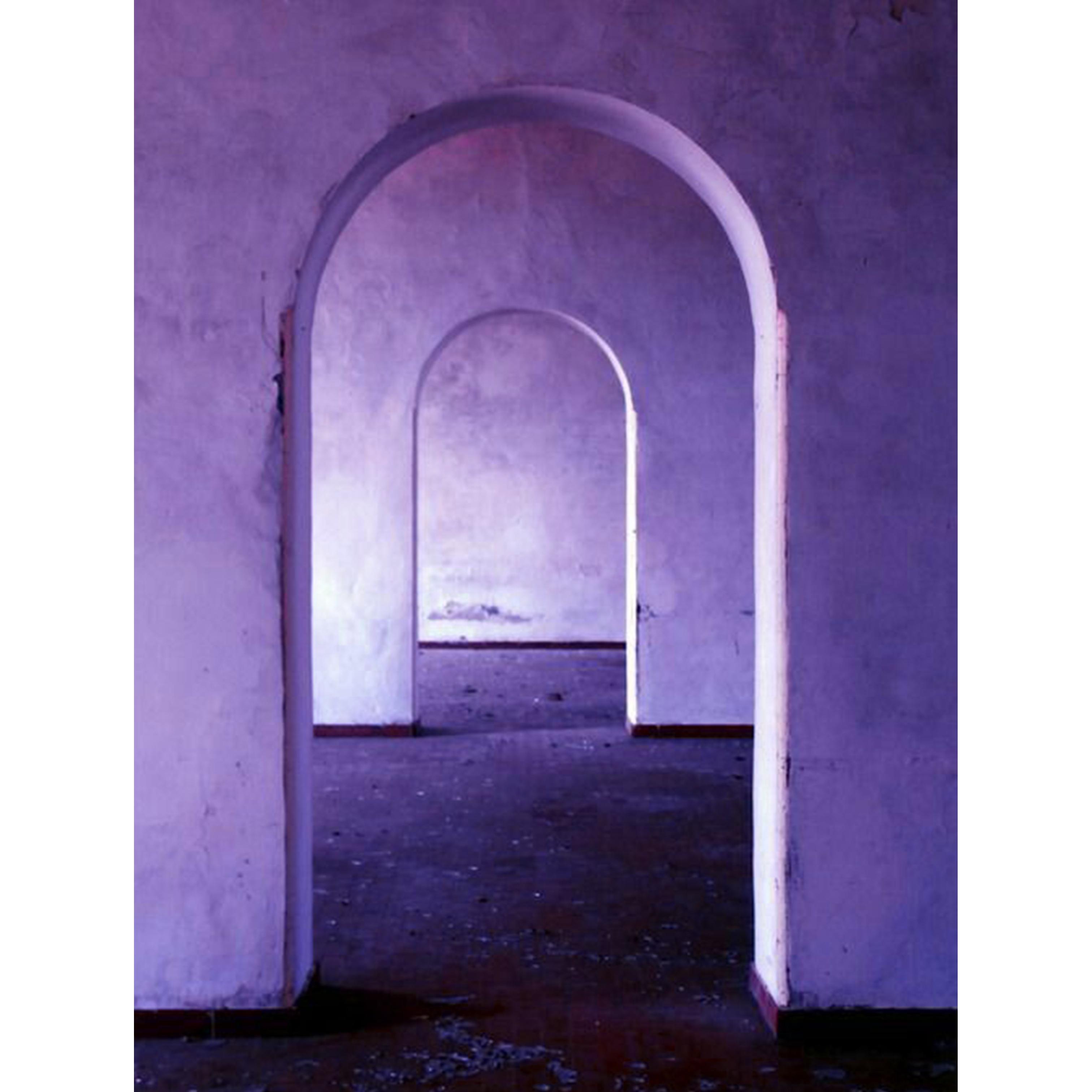 DOOR3INSTA