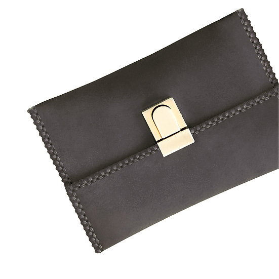 tatourammou  |  Manor house Clutch bag