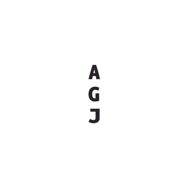 AGJINSTA8.jpg