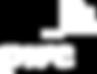 logo_pwc_white.png