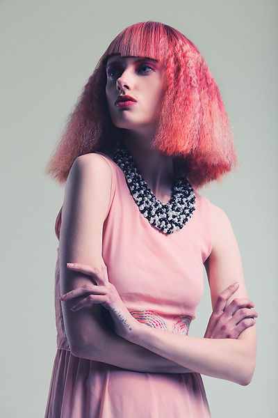 Natalia-Hairshoot_348.jpg