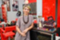 zoom-hair-studio.jpg