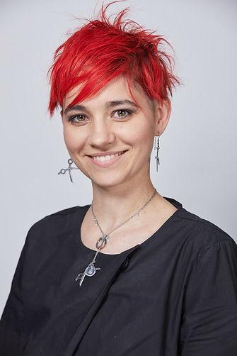 Zoom-Hair-Studio-Staff_169.jpg