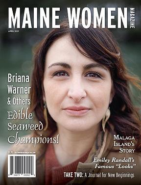 MWM cover.jpeg