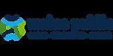 Maine-Public-Radio-Logo.png