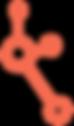 background logo pink.png