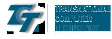 TCT_logo.png