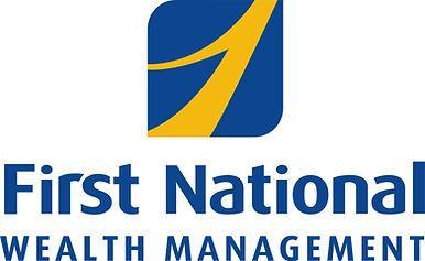 FirstNational_WealthManagement_Stacked_R