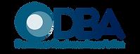 dba logo 2019.png