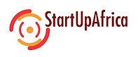 StartUpAfrica-Logo.jpeg