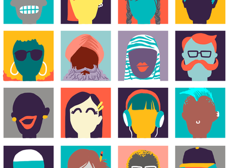 Moving Beyond Cultural Competency