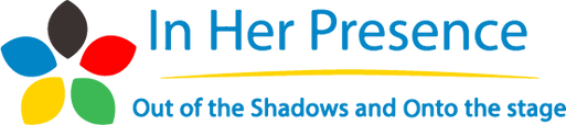 IHP logo wide.png