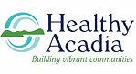 Healthy-Acadia-logo-e1483302175718.jpeg