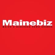 Mainebiz_logo-red_280x280.png
