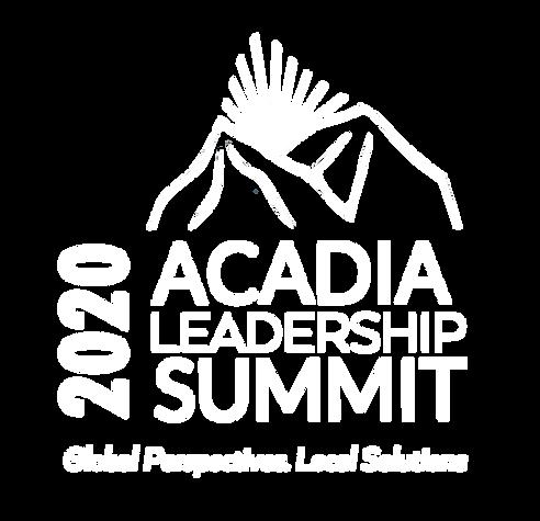 acadia logo copy.png