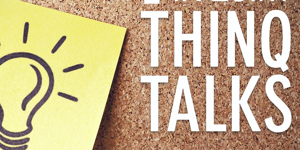Thinq Talks: Moral Conviction