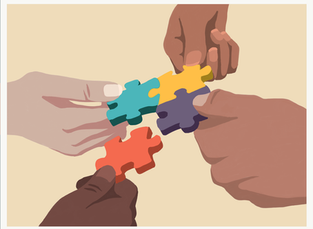 Why Organizations Should Invest in Team Development