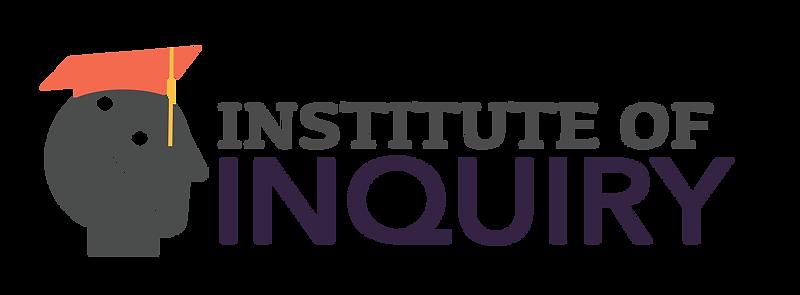 institute logo_institute logo.png