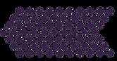 bubble arrow purple.png