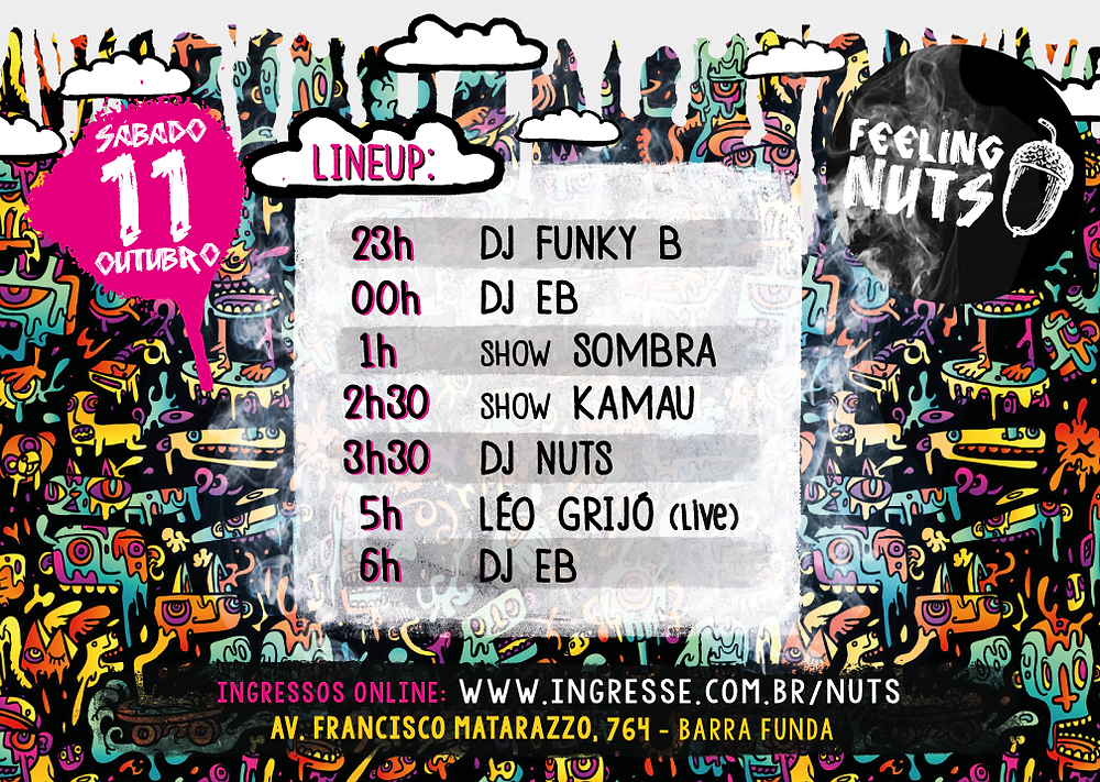 02 Lineup-Feeling-Nuts8.png