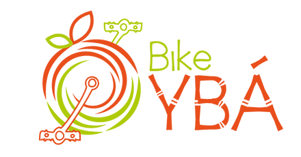 Bike-Ybá-Logo-Oficial-v3.png