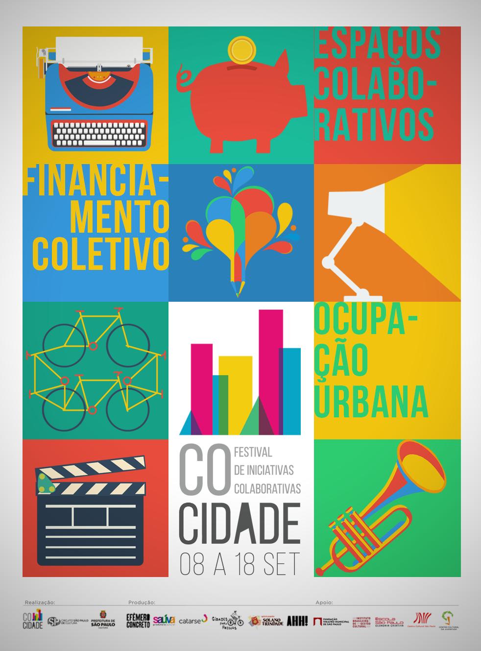 PosterFlatDesign.png