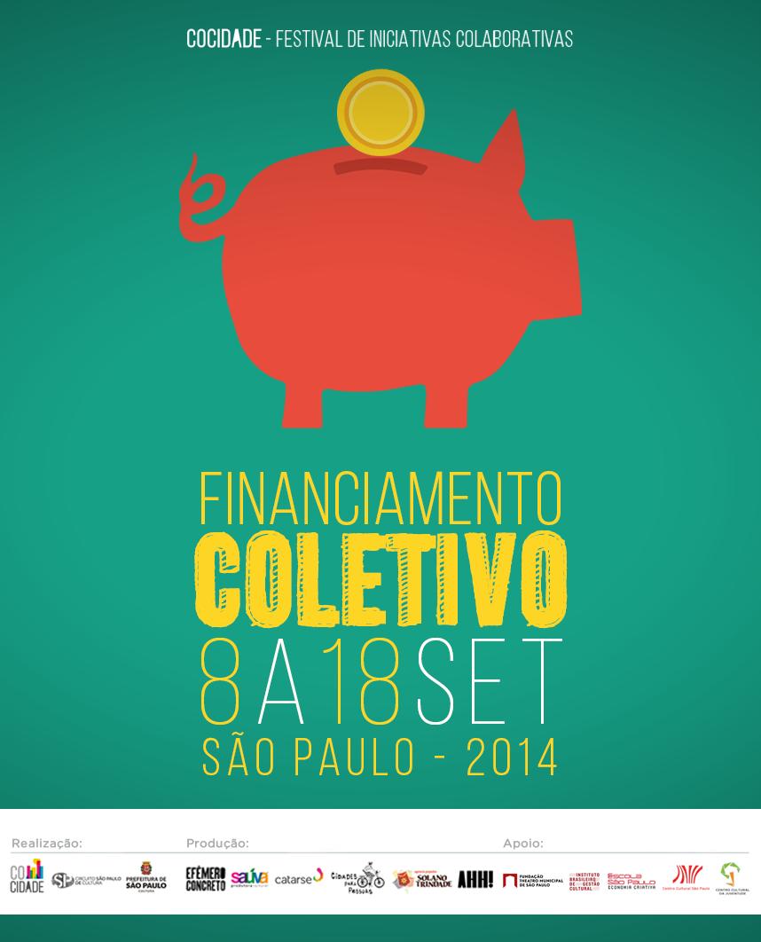 Financiamento1.png