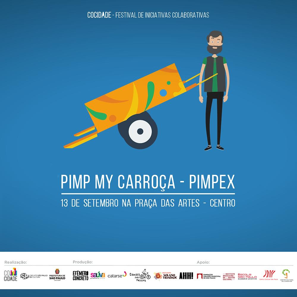 pimpex.png