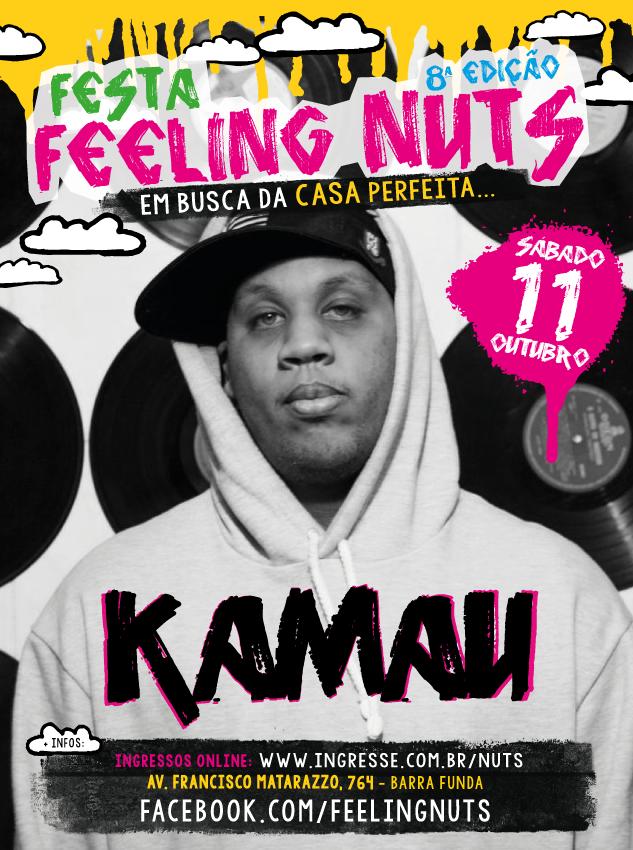06 Kamau.png