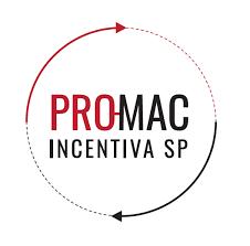 promac.png