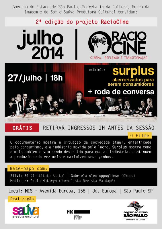 cartaz surplus.png