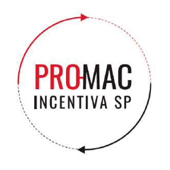 Logo-promac-redondo.png