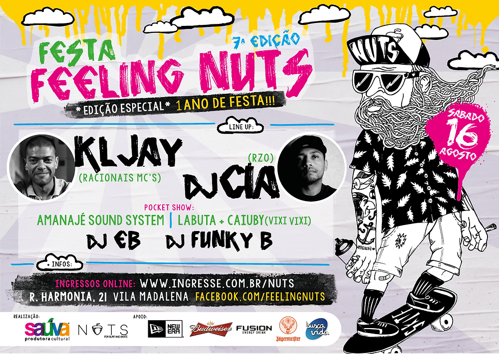 FLyer-Nuts7.png