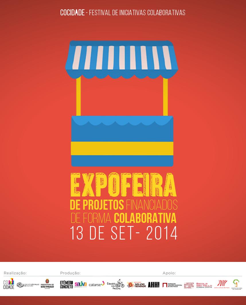 Expofeira.png