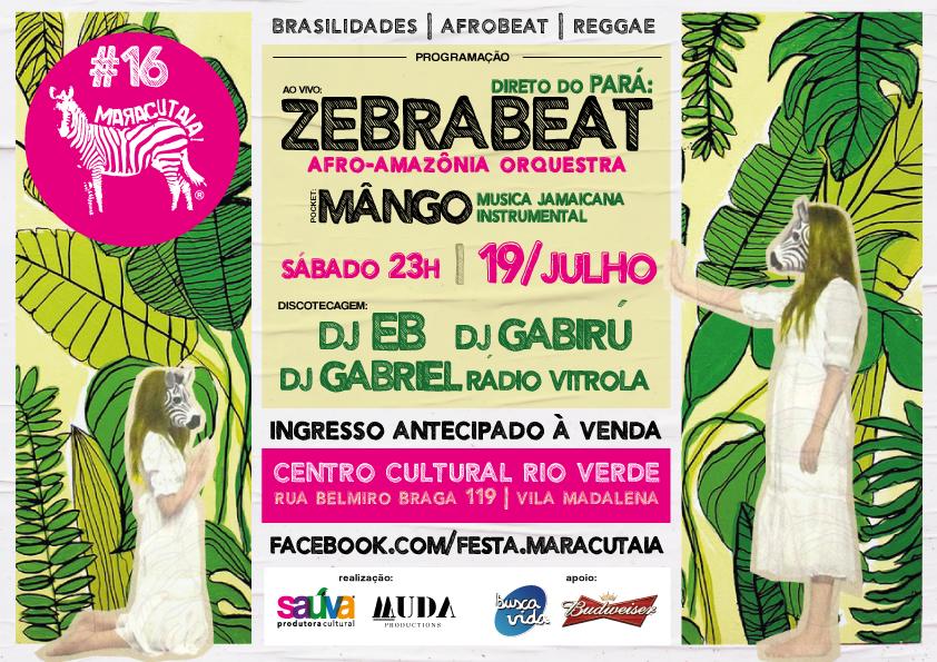 Flyer-Maracutaia16.png