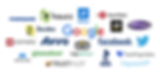 review-sites-expand-785.png